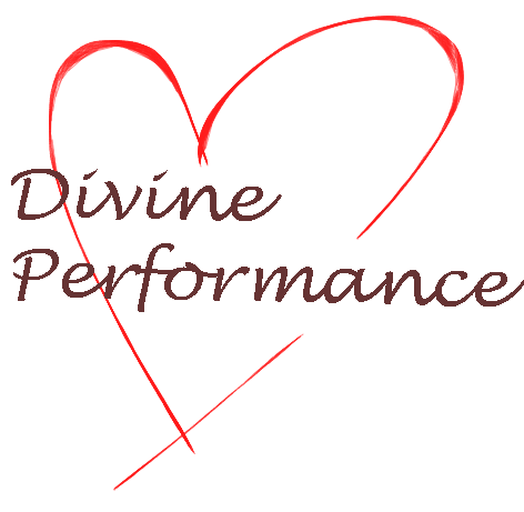 Divine Performance